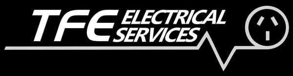 TFE Electrical Services